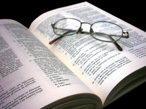 livro-1491964